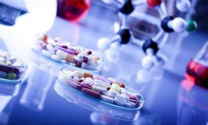 ФАС отметила недостатки трехэтапных госзакупок лекарств