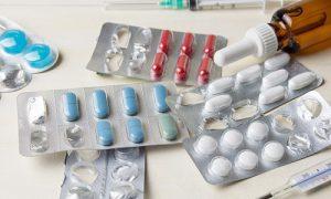 Эксперты предупреждают об опасности неверных диагнозов