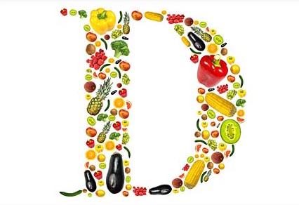 Дефицит витамина D связан с увеличением риска развития хронической головной боли