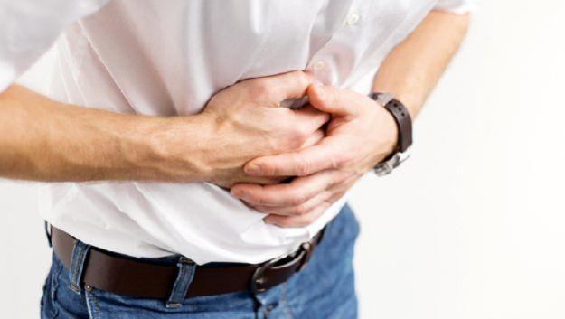 Жировую болезнь печени можно вылечить, «выключив» один белок