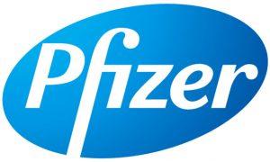 Pfizer запустила завод в Саудовской Аравии