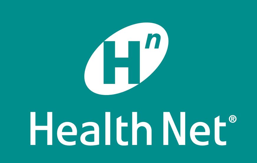 Правительство РФ опубликовало дорожную карту HealthNet