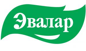 «Эвалар» запустит завод стоимостью 5 млрд рублей