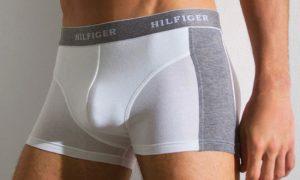 Онлайн магазин megatrus.ru: брендовое нижнее белье для мужчин по доступным ценам