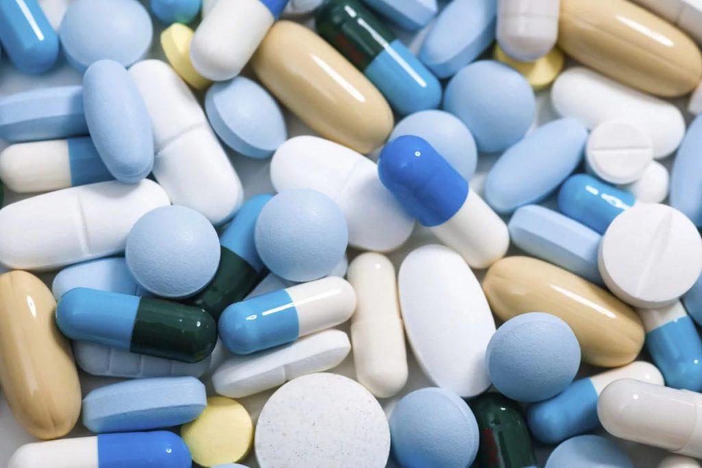 Клиники Нидерландов объединились для закупки дорогостоящих лекарств