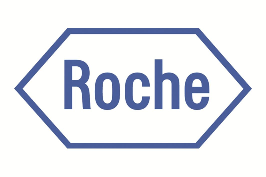 Roche нацелена на сохранение бизнеса по продаже противодиабетических средств