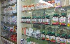 ФАС обнаружила картельный сговор при госзакупках лекарств