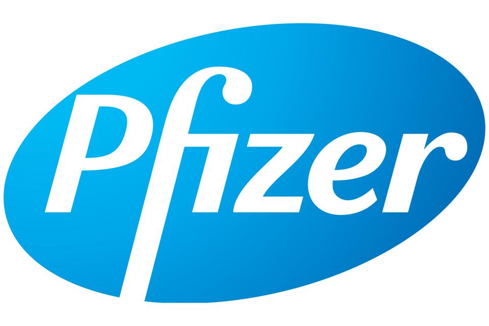 Pfizer может продать часть прав на лекарственные препараты