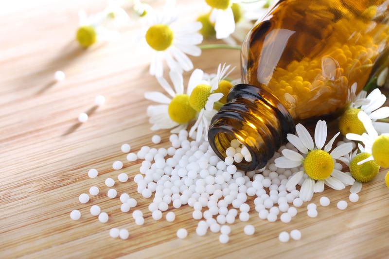 Комиссия РАН признала гомеопатию лженаукой