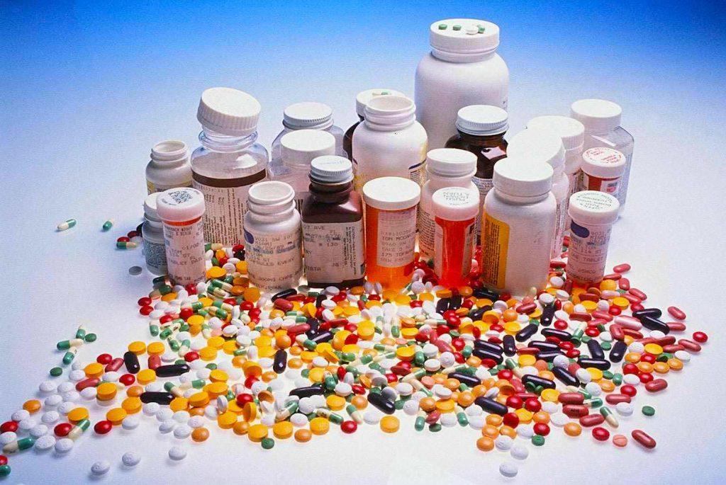 Минздраву придется наказать виновных в недостаточном обеспечении пациентов обезболивающими