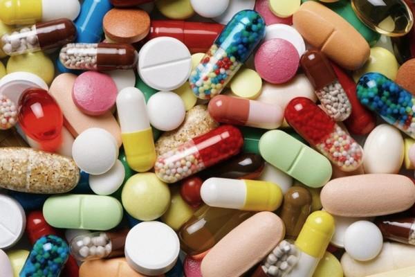 Обязательная маркировка может быть введена только для дорогих лекарств