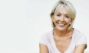 Снижение массы тела у женщин постменопаузального возраста обеспечивает профилактический эффект в отношении рака эндометрия