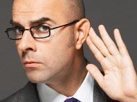 Генетики узнали, как вернуть слух глухим людям