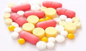 В России стартовал эксперимент по маркировке лекарств