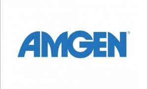В США зарегистрирован препарат Amgen для лечения вторичного гиперпаратиреоза