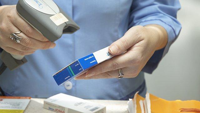 ЕР проверит в регионах цены на лекарства, включенные в проект по маркировке