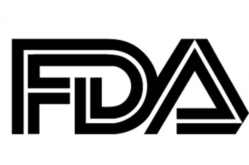Бродалумаб одобрен в США для лечения псориаза
