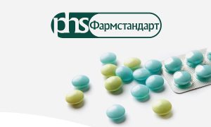 «Фармстандарт» уходит с московской биржи