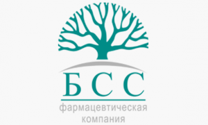 Холдинг БСС купил московского производителя эфирных масел