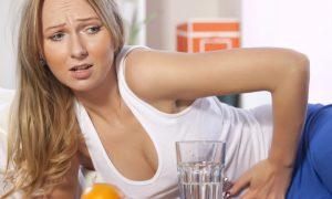 Симптомы заражения глистами. Лечение паразитов народными средствами