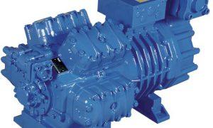 Поршневые компрессоры использование для получение сжатого воздуха, при выполнении большого количества работ на производстве.