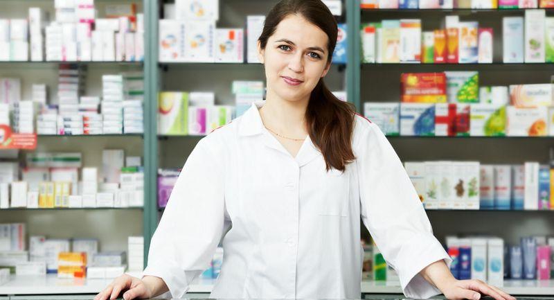 Лекарства теперь продают по новым правилам