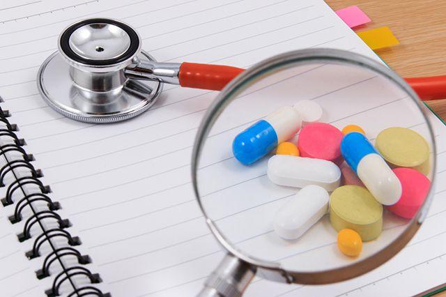 Росздравнадзор: утвержден новый порядок проведения фармаконадзора
