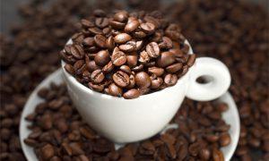Кофеин снижает риск возникновения рака кожи