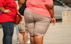 Ученые нашли связь ожирения с девятью формами рака