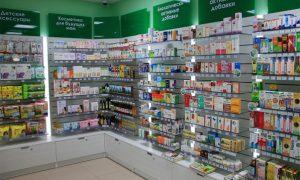 На систему маркировки лекарств и меховых изделий будет потрачено 472 млн рублей