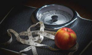 Ожирение повышает риск 11 видов рака
