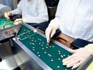Фармкомпании призвали врачей соблюдать осторожность при назначении биоаналогов