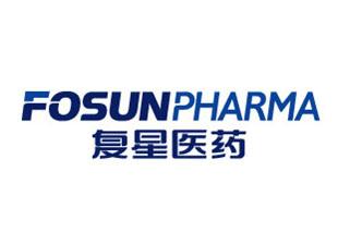 Китайская Fosun Pharma заинтересовалась акциями Stada