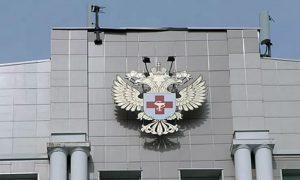 Минздрав ответил на обвинения ФАС