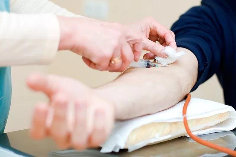 Обновлены рекомендации Американской диабетической ассоциации