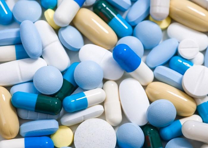 Что сулят россиянам новые правила отпуска лекарств