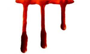 Инъекции гидрогеля остановят любое кровотечение