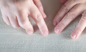 В США три женщины ослепли из-за лечения стволовыми клетками