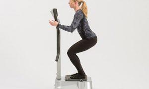 Биомеханическая стимуляция сможет заменить спорт