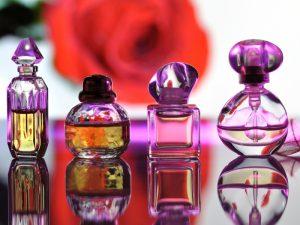 Где заказать парфюм оптом?