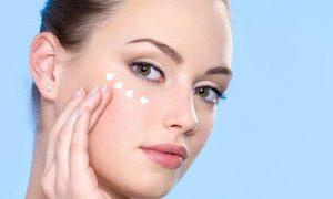 Как быстро и качественно избавиться от проблем с кожей вокруг глаз