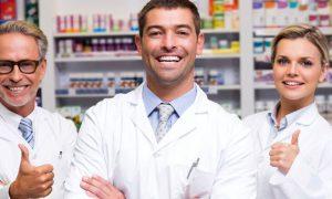 Профессиональные курсы повышения квалификации фармацевтов и провизоров