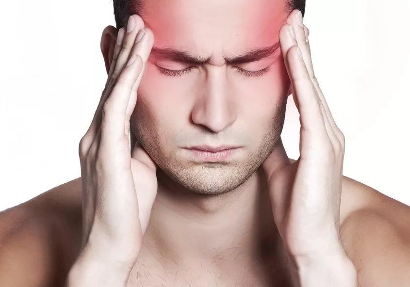 Головная боль: названы неожиданные причины