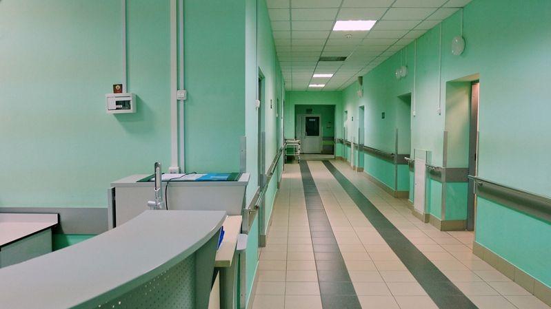 Почти треть российских врачей заявили о манипуляциях со статистикой