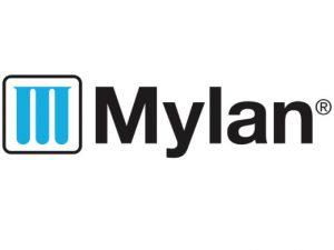 Партнер Mylan увеличил объем отзываемой продукции EpiPen