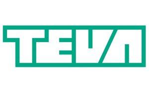 Teva зарегистрировала в США препарат против ассоциированной с болезнью Хантингтона хореи