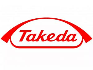 Takeda распродает права на старые ЛС