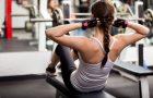 Тренироваться нужно на пустой желудок, говорят эксперты