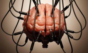 Искусственный интеллект совершит революцию в здравоохранении