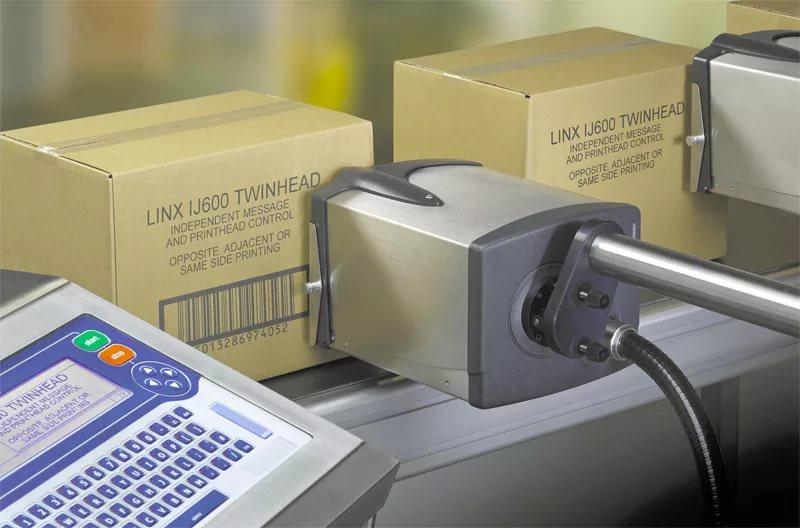 Система маркировки ЛС будет полностью внедрена к 2019 году